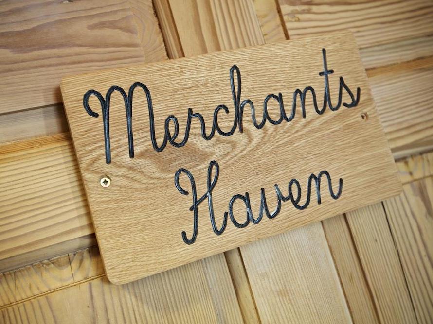 Merchants Haven