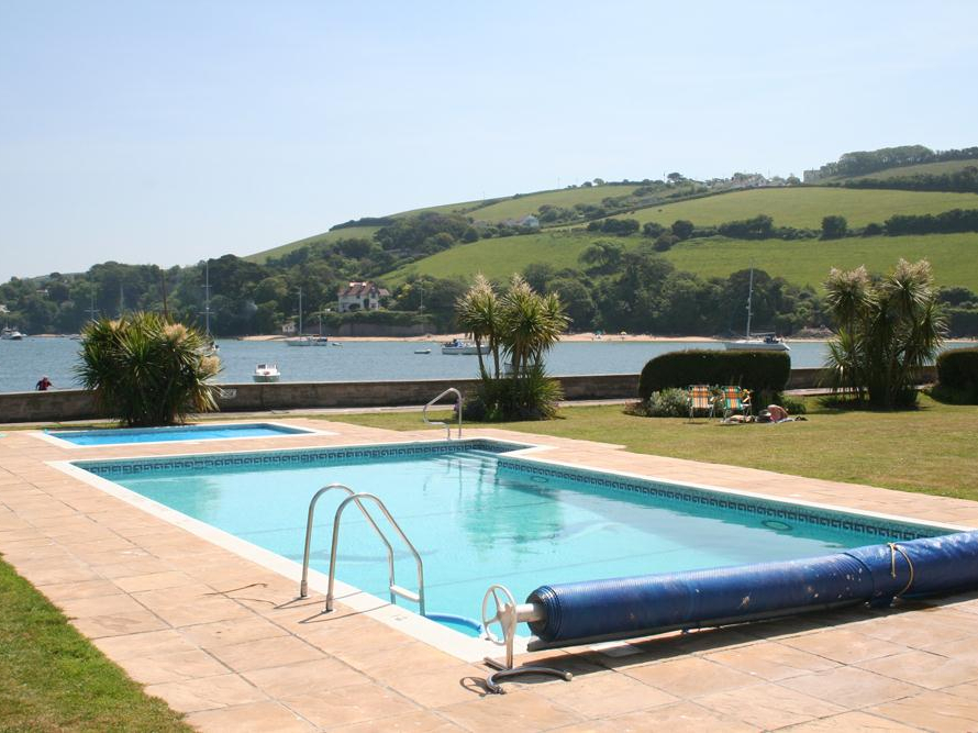 3 The Salcombe Image 6