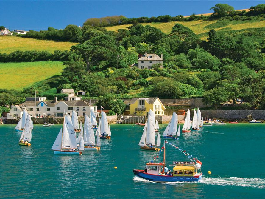 3 The Salcombe Image 5