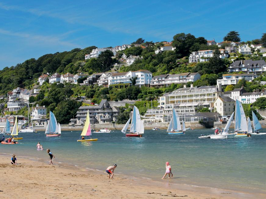 3 The Salcombe Image 3