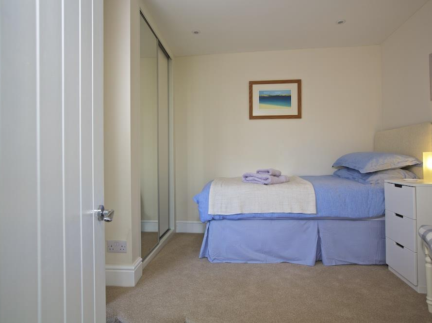 4 The Salcombe Image 20