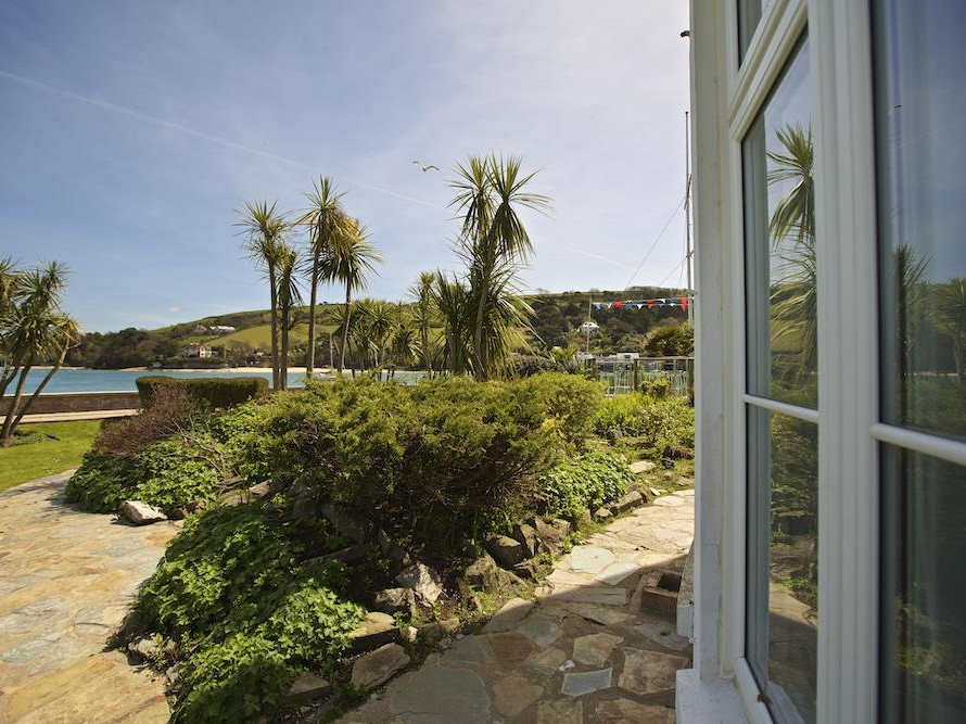 4 The Salcombe Image 6