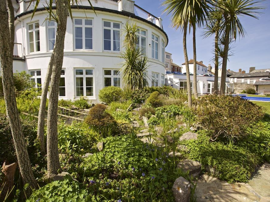4 The Salcombe Image 10