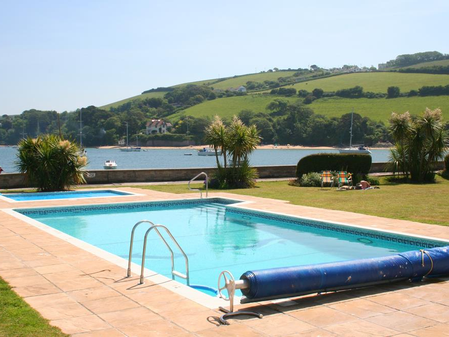 4 The Salcombe Image 11