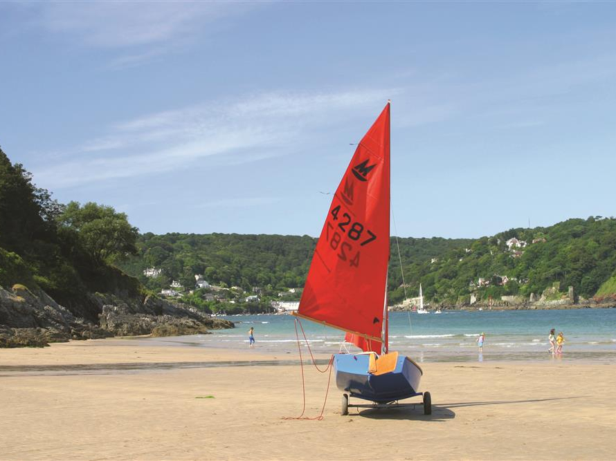 4 The Salcombe Image 14