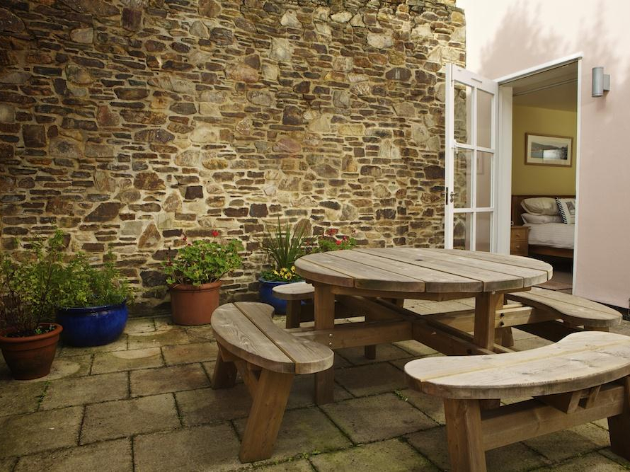 5 Combehaven Image 22