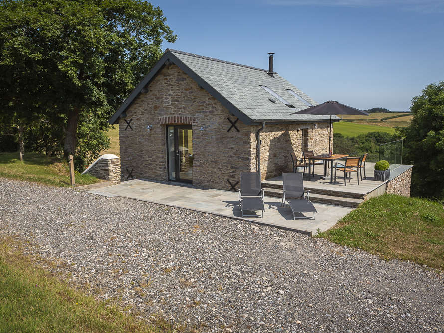 The Bothy Image 36