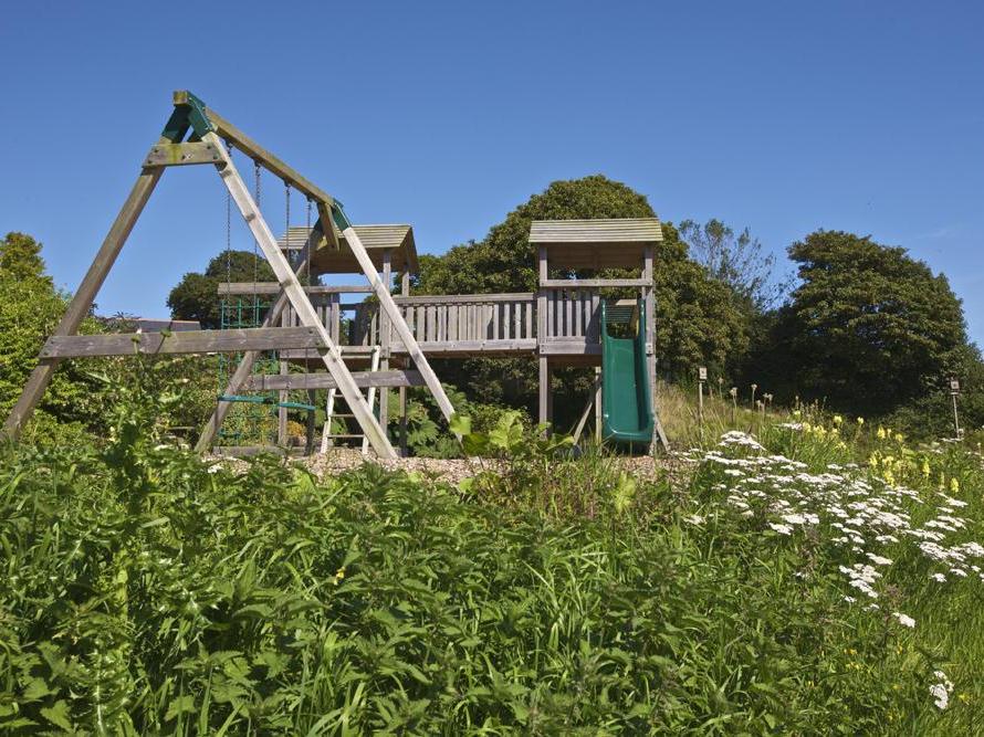 2 Keeper's Cottage, Hillfield Village