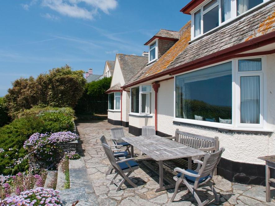 Links Cottage