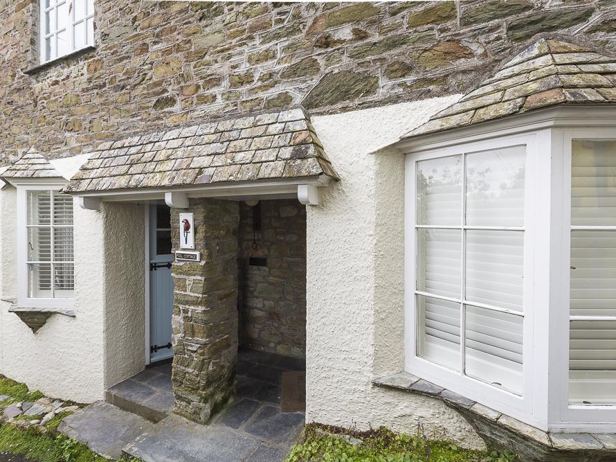 Poll Cottage