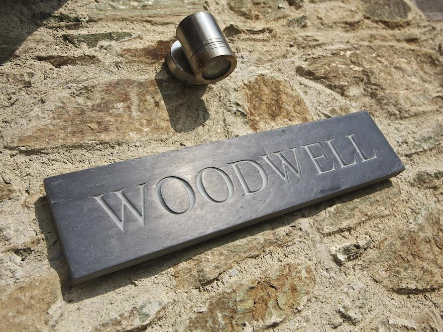 Woodwell