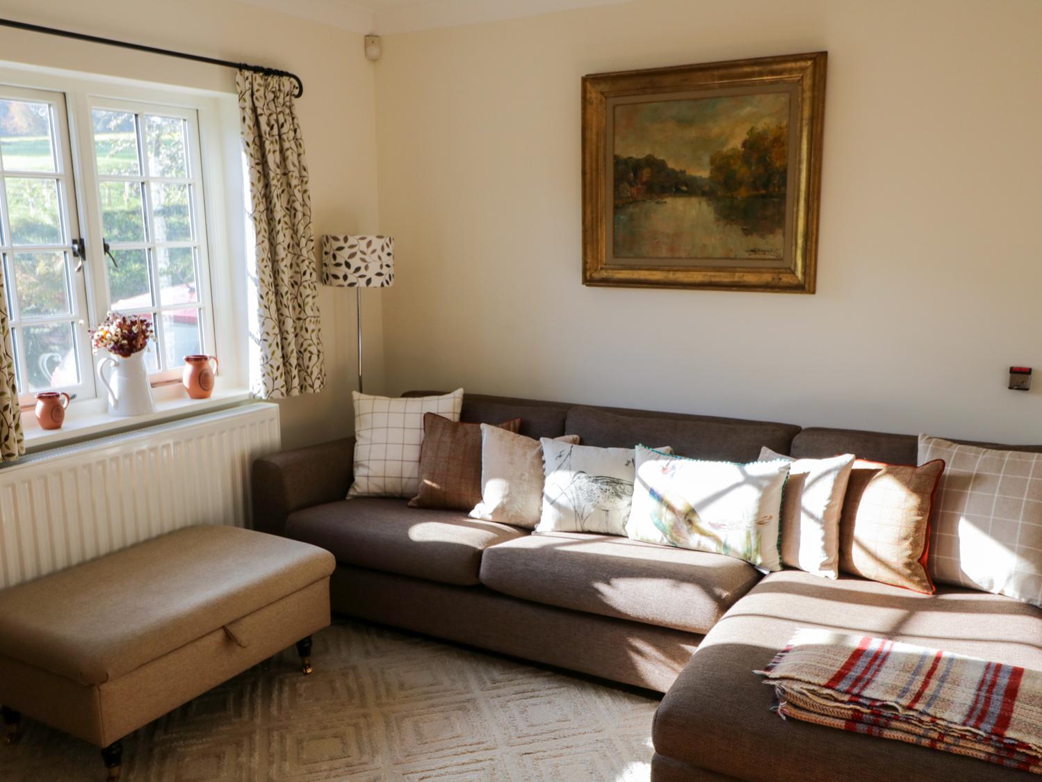Southmead Cottage
