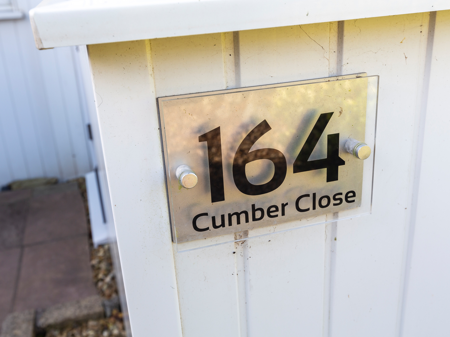 164 Cumber Close Image 13