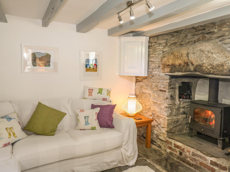 Pennywort Cottage