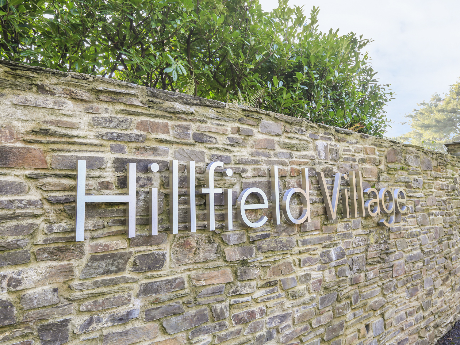 2 The Drive, Hillfield Village Image 12